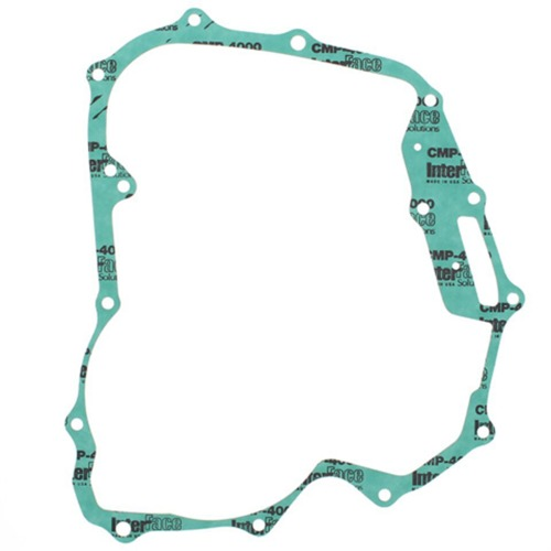 Winderosa Inner Clutch Cover Gasket 816167
