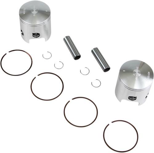 Wiseco 513M06450 Piston Kit