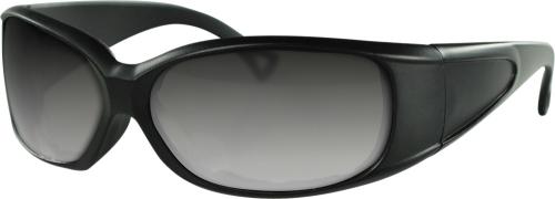 4f55185460 Zan Headgear EZCO001 Colorado Foam Frame Sunglasses Smoked EZCO001 ...